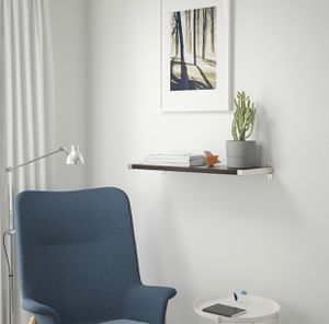 IKEA Wall Shelves (3) for Sale in Port Orchard, WA