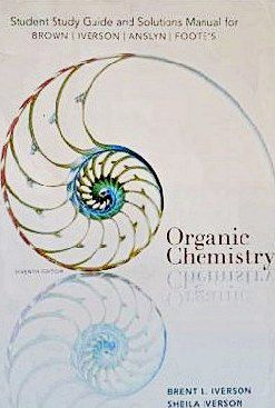 Organic Chemistry for Sale in Delray Beach, FL