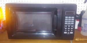 Microwave for Sale in Inman, SC