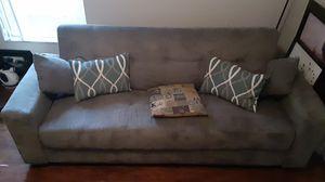 Ikea Futon sofa for Sale in Orlando, FL