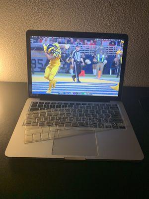 """2015 MacBook Pro 13"""" for Sale in Whittier, CA"""