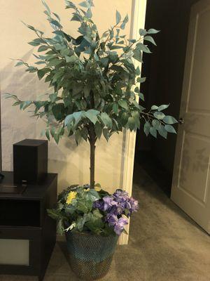 Beautiful Artificial tree for Sale in Las Vegas, NV