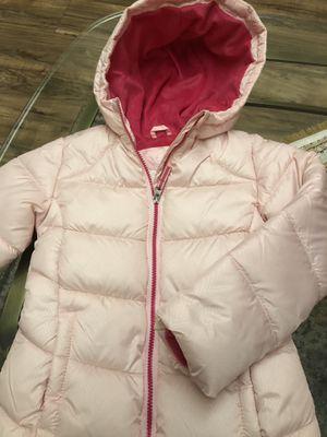 New girls jacket for Sale in Auburn, WA