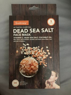 Facial Mask for Sale in Orlando, FL