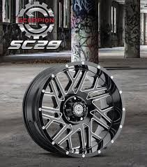 20inches jeep wrangler 5x5 wheels sale 5x127 offroad rims cheapest wheels in Portland for Sale in Portland,  OR