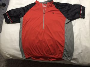 Bontrager Cycling Jersey for Sale in Portland, OR