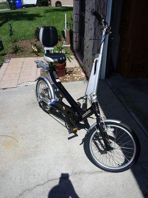 Revive giant bike for Sale in Melbourne, FL