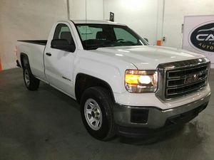 GMC SIERRA 1500 2010 for Sale in Miami, FL