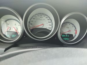 Dodge Grand Caravan, Honda Odyssey, Toyota Sienna for Sale in Miami Gardens, FL