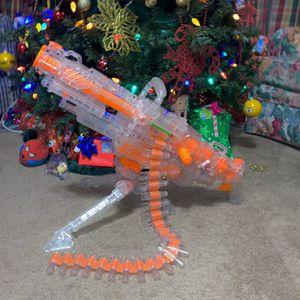 nerf guns for Sale in Clovis, CA