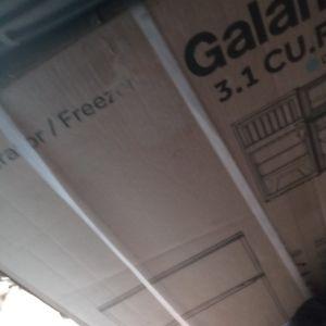 Refrijerador Nuevo for Sale in Arlington, TX