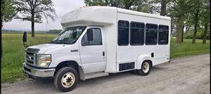 08 Cargo bus for Sale in Godfrey, IL