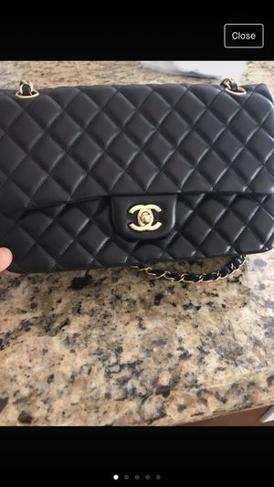 Hand bag for Sale in Dearborn Heights, MI