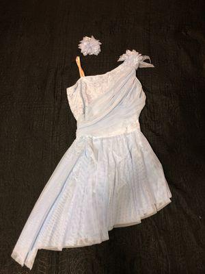 Dancer Contemporary Outfit costume for Sale in Miami, FL
