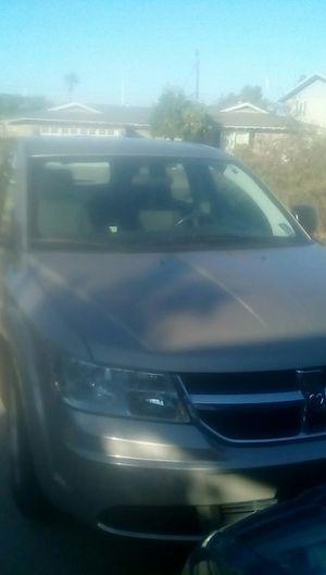 2009 Dodge journey for Sale in Scottsdale, AZ