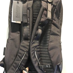 Backpack - Alchemy Equipment for Sale in Manhattan Beach, CA