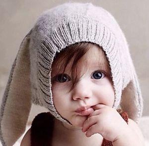 Baby Bunny Bonnet/Hat for Sale for sale  Philadelphia, PA
