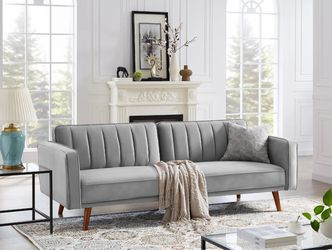 Futon Sofa Bed  for Sale in Hanford, CA