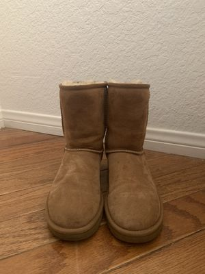 UGG Classic Short II for Sale in Torrance, CA