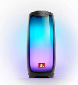 JBL Pulse 4 Portable Bluetooth Speaker for Sale in Philadelphia, PA