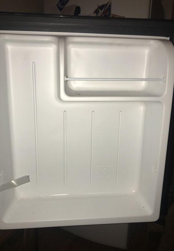 Mini Refrigerator. Just Like New