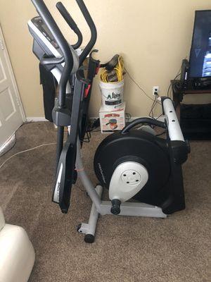 ProForm 600 LE Elliptical Trainer for Sale in Aurora, CO