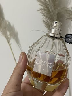 Viktor&Rolf Flowerbomb Perfume for Sale in Miami,  FL