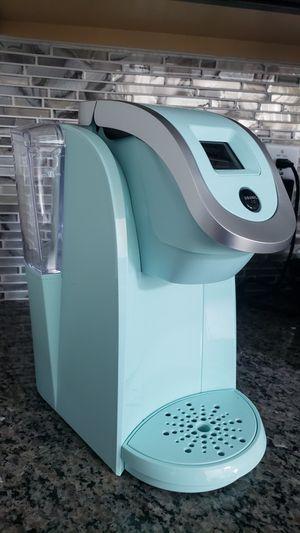 Beautyful Keurig coffe maker for Sale in Davenport, FL