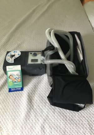 Philips CPAP Machine for Sale in Chevy Chase, MD