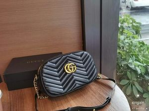 Gucci bag ( read deacription ) for Sale in Pompano Beach, FL