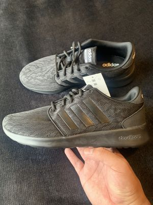 Adidas Women's Running Sneakers for Sale in Smyrna, TN