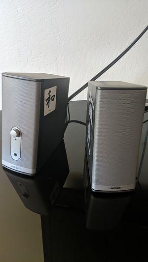 Bose Speakers for Sale in Hayward, CA