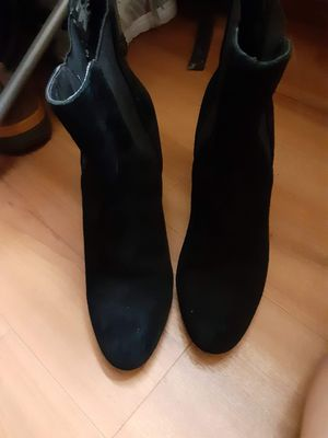 Steve Madden Boots!!!! for Sale in Tempe, AZ