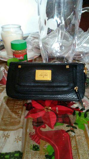 Nocole wallet for Sale in Dallas, TX