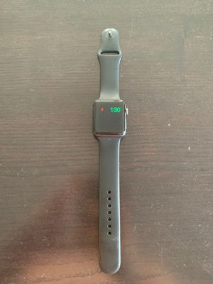 Apple Watch 2 (waterproof) for Sale in San Francisco, CA