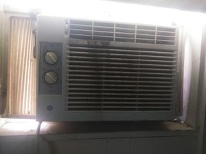 Ac unit for Sale in Clarksville, TN