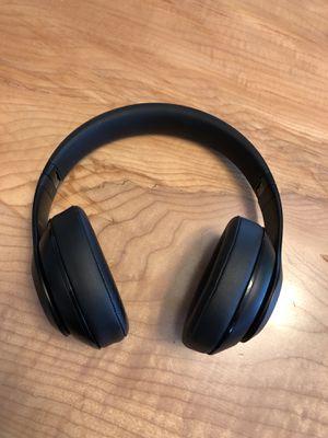 Beats studio wireless for Sale in Seattle, WA