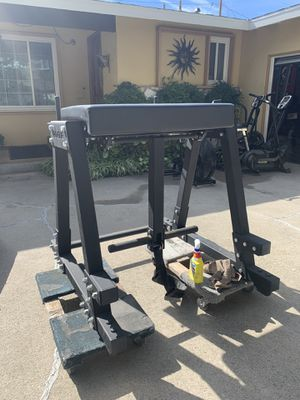 Z Hyper Rogue Fitness for Sale in Montebello, CA