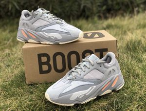 Yeezy Boost 700 for Sale in Fort Washington, MD