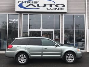 2009 Subaru Outback for Sale in Plainville, CT
