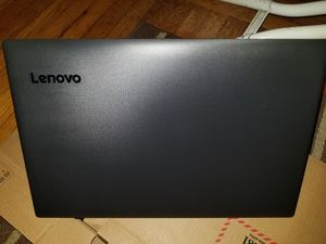 Lenovo Notebook Tablet for Sale in Boston, MA