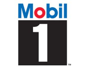 Mobile 1 oil change for Sale in Compton, CA