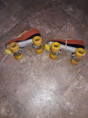 Roller skates vintage for Sale in Melrose Park, IL