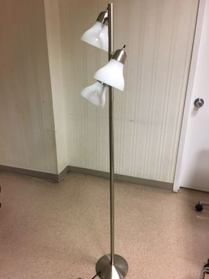Floor Lamp for Sale in Manhasset, NY