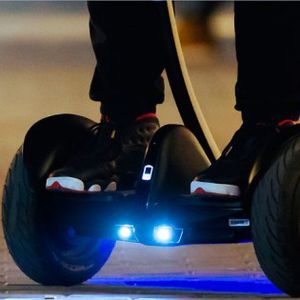 Ninebot Mini Self Balancing Scooter for Sale in Glendale, CA