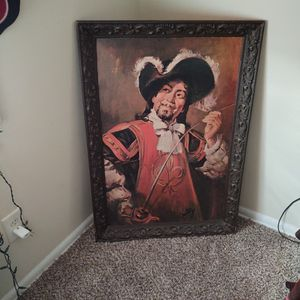 The Good Luck Captain for Sale in Springdale, MD