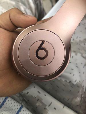 Beats Solo 3 for Sale in Pasco, WA