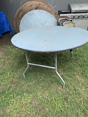 Tables for Sale in Austin, TX