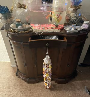 household items for Sale in Beltsville, MD