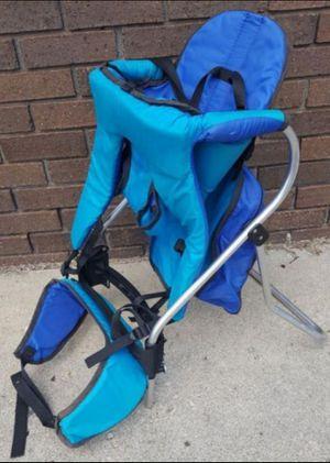 Hiking Backpack Carrier for Sale in Farmington Hills, MI